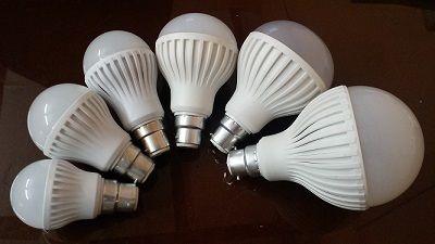 Led Bulb Led Bulb Manufacturer From New Delhi