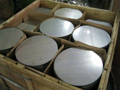 Amanat Steels Pvt. Ltd