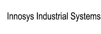 Innosys Industrial Systems