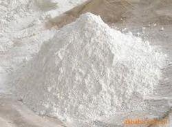 Zeolite Nano Powder