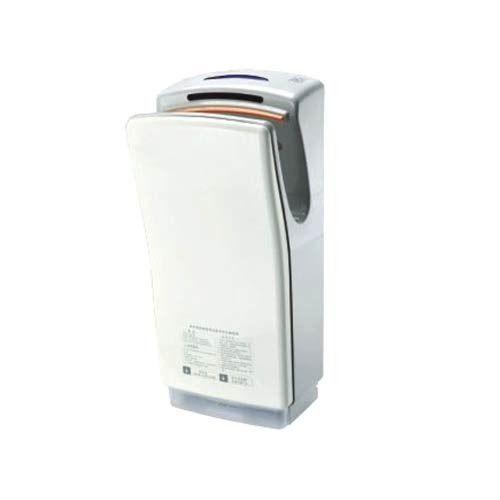 Ultra High Speed Hand Dryer