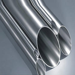 Industrial Steel Pipes