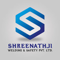 Shreenathji Welding & Safety Pvt. Ltd