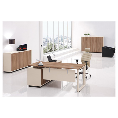 office cubicle desk. Modular Office Cubicle Desk