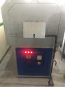 Furnace For Annealing