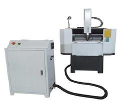 CNC Router YH 6060