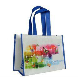 Non Woven Stylish Bag