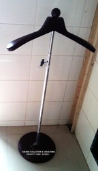 Valet Rack /  Suit  Stand