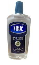 V-Imaac Hair Tonic