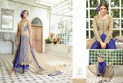 Trendy Anarkali Suits