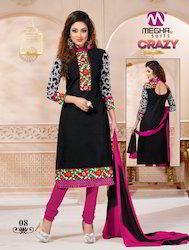 Ladies Designer Clothing Suits