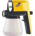 Pilot Spray Paint Gun