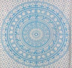 Wedding Gift of Tapestry