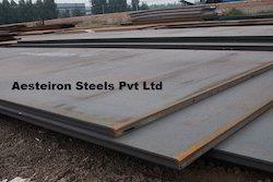 SEW083/ TStE 355 TM Steel Plate