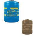 Rosin Methyl Ester