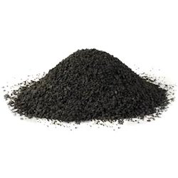 Anthracite for Iron Removal