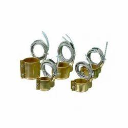 Sealed Nozzle Heaters