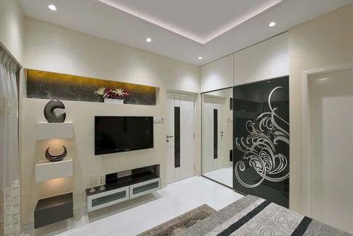 Master Bedroom Wardrobes - Master Bedroom Design Ideas Manufacturer ...