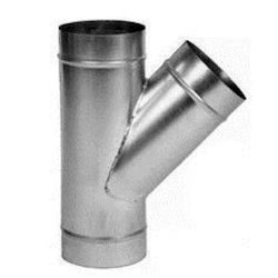 Stainless Steel Seamless Pipe Fitting