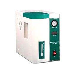 Endo Gas Generator