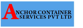 Anchor Container Services Private Limited