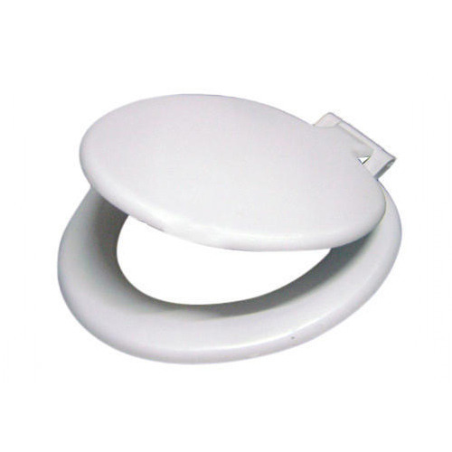 Plastic Toilet Seat Cover - Toilet Seat Cover Manufacturer from Delhi