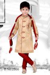 Kids Indian Wear