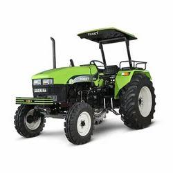 Tractor Baagban 2WD