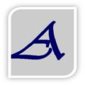 ACME Designers & Engineers Pvt. Ltd