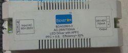 Benstar AC LED Driver 24V-40V/700MA