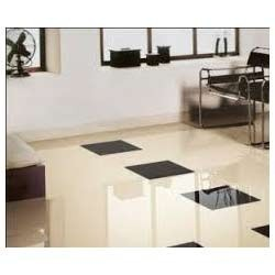 vitrified floor tiles price list bathroom furniture ideas