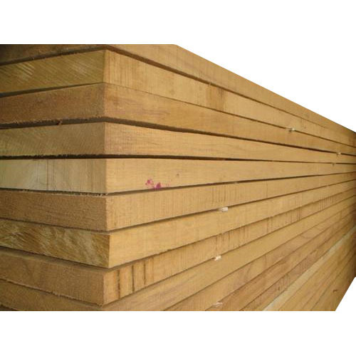 Wooden Timber Burma Teak Wood Wholesale Sellers From Mumbai