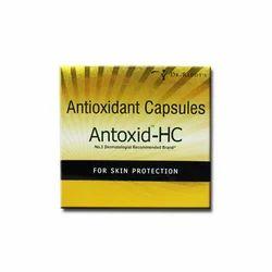 Antoxid HC