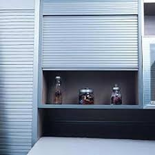 Kitchen Shutters Suppliers Manufacturers Amp Dealers In