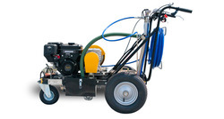 13hp Vanguard Engine For Road Marking Machine