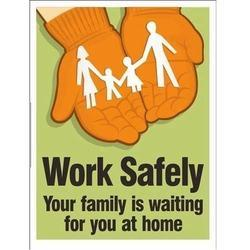 ... poster wider in size offered industrial safety poster are prepared