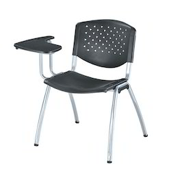 Classy Student Chairs