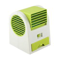 Mini Cooler Fan