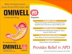 Pharma Franchise in Jajapur