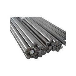 Super Duplex 32750 Round Bars