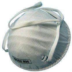 N95 Carbon Mask