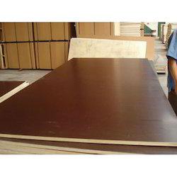 Waterproof plywood in nagpur maharashtra india indiamart for 180 water street 9th floor