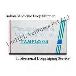 Tamflo Tablet