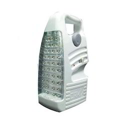 Emergency LED Light Torch