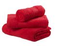 Embroidery Towel Set