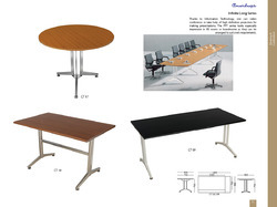 Infinite Long Series CT 18  / CT 17  / CT 09Conference Table