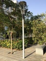 Street Light Pole