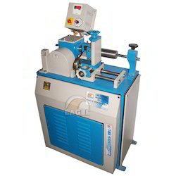 Gold Electric Pipe Forming Machinery Jewelry Making