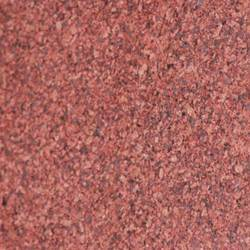 Red Granite KH D