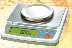 EK-GD Series Weighing Scale